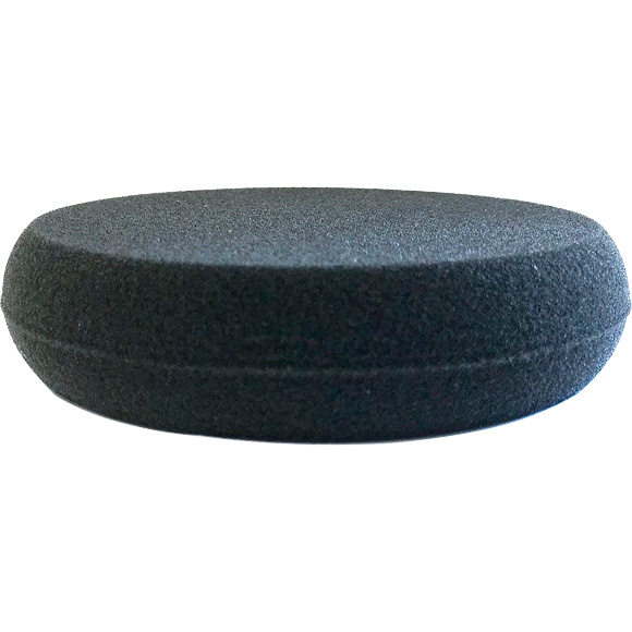 12 Protect Applicator Pad